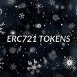 ERC-721 Token