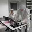 NanoAvionics, KSAT, Antwerp Space raise $11.3 million for Internet of Things constellation