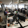 What's missing from Buffalo's startup scene? Here's one possible answer