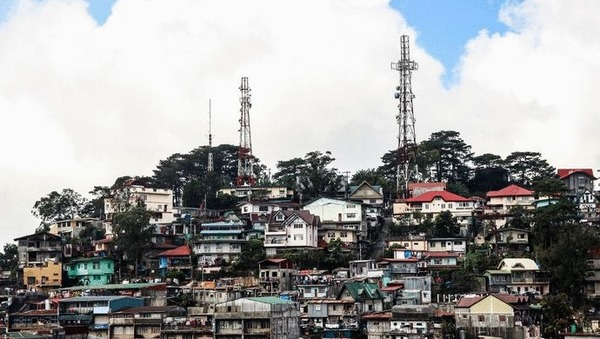 Beyond Manila and Cebu: the case for Baguio as Philippines' next startup hub