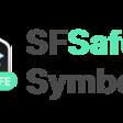 SFSafeSymbol