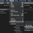 WWDC19: Getting Started With Test Plan For XCTest