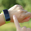 How To Create A Better User Experience For Wearables