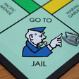 Stop Playing Monopoly With Your Kids (And Play These Games Instead)
