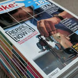 Maker Media Ceases Operations | Hackaday