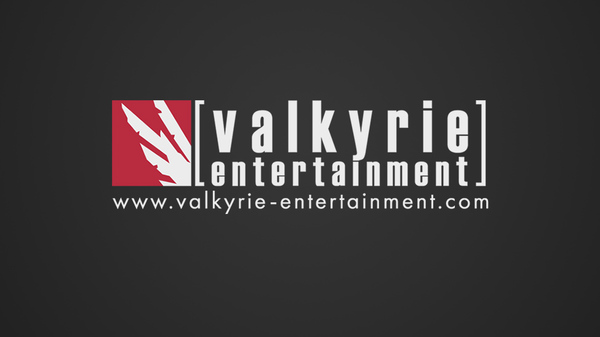 Hiring in Seattle - Valkyrie Entertainment