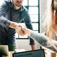 Yazılımınızı büyük kurumlara nasıl satarsınız? – Görkem Çetin