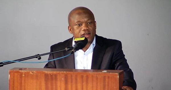 ANC members facing serious charges must step down: Zikalala | eNCA