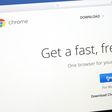 The 9 Most Useful Google Chrome Shortcuts You'll Ever Need | Search Engine Journal