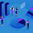 Wild and Interesting WordPress Statistics and Facts (2019) | Kinsta