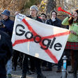 Regulating Big Tech makes them stronger, so they need competition instead - Open Voices