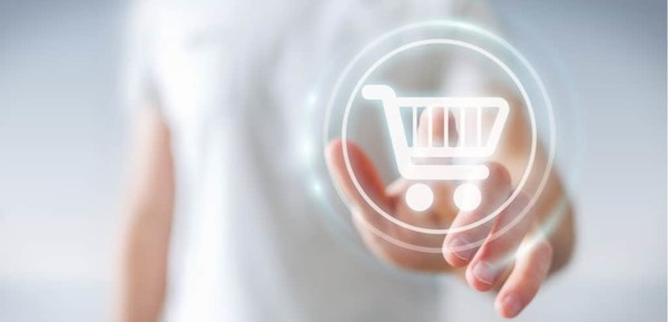 Online storefronts represent 80% of Shopify merchants' sales