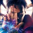 Marvel acteur doet enkele uitspraken over vervolg Doctor Strange - WANT