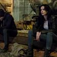 Trailer: Jessica Jones krijgt het zwaarder dan ooit te verduren in seizoen 3 - WANT