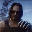 Keanu Reeves speelt een rol in de grootste game in ontwikkeling - WANT