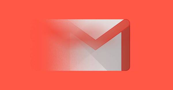 How to use Gmail like a boss