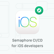 Forget slow iOS builds