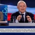 Superstacja bez polityki i polityków - Press.pl - najnowsze informacje z branży medialnej, marketingowej, reklamowej i public relations