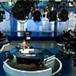 Kanały informacyjne w maju. Liderem TVN24, duży wzrost TVP Info, traci Polsat News - TVN24, TVP Info, Polsat News, telemetria | media2.pl