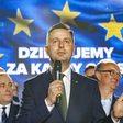 PSL odchodzi z Koalicji Europejskiej. To może zniszczyć partię