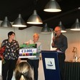 Dementievriendelijk Kaag en Braassem ontvangt eerste prijs Samen met Univé