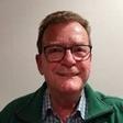 Oproep penningmeester SvKB voor deelnemen aan plaatselijke politiek