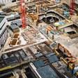 Retail investors focus on density