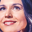 Profile: Tulsi Gabbard and Her 2020 Presidential Campaign