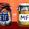 ETFs 101 - What is an ETF?
