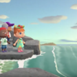 Animal Crossing: New Horizons komt later dan gepland - WANT