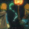 Zelda: Breath of the Wild krijgt een vervolg - WANT