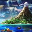 Het vrolijke The Legend of Zelda Links Awakening heeft een releasedatum