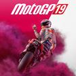 [REVIEW] MotoGP 19: nieuw deel is goede stap vooruit - WANT