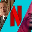 Nu op Netflix: Black Mirror (S5), Designated Survivor (S3) en meer!