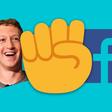 Medewerkers Facebook over Project Libra en eigen cryptomunt