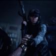 Ubisoft toont de eerste teaser van Rainbow Six Quarantine - WANT