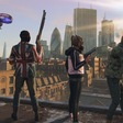 Londen is geen gezellige plek in Watch Dogs: Legion - WANT