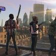 Londen is geen gezellige plek in Watch Dogs: Legion - WANT