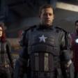 Eindelijk: de eerste echte beelden van Marvel's Avengers - WANT