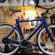 Zeroundici, la super bici elettrica torinese alla sfida del crowdfunding