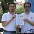 Fiab e Wwf, firmata un'alleanza per promuovere la mobilità ciclistica in Italia