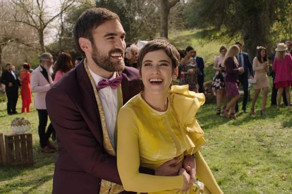 Adiós a 'Allí abajo': las claves de un final feliz para una pareja moderna