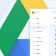 OK Google, It's Time for a Change!—Google Drive's Web App Redesign