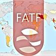 FATF vormt het grootste obstakel dat cryptovaluta moet overwinnen
