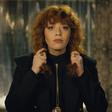 Netflix heeft goed nieuws voor fans van Russian Doll - WANT