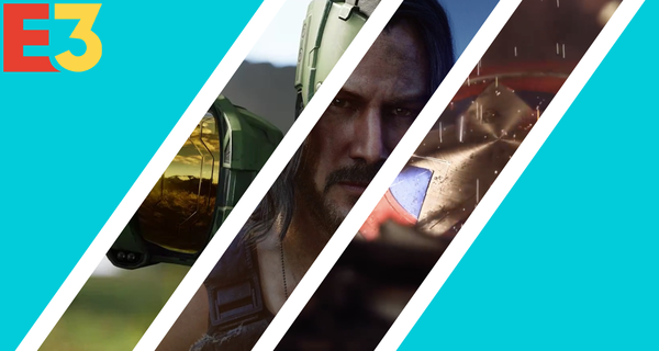 E3 2019: alle games die in 2020 (of later) verschijnen - WANT