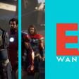 De games van de E3 2019: Marvel's Avengers - WANT