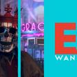 De games van de E3 2019: Watch Dogs Legion - WANT