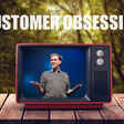 How Netflix's Customer Obsession Created a Customer Obsession