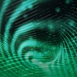 Bakkt start 22 juli met testen Bitcoin-futures